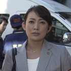 浅草下町通交番 子連れ巡査の捜査日誌.mpg_002653183