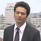 西村京太郎サスペンス 寝台特急(ブルートレイ.mpg_006679506