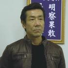 黒薔薇2 刑事課強行犯係 神木恭子.mpg_001655220