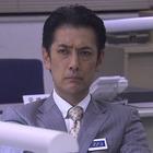 銭の捜査官 西カネ子②.mpg_004823652