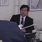 警視庁心理捜査官 明日香21.mp4_000107974