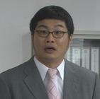 監察医 篠宮葉月 死体は語る13.mpg_001202701