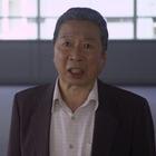 財務捜査官雨宮瑠璃子81.mpg_006427320