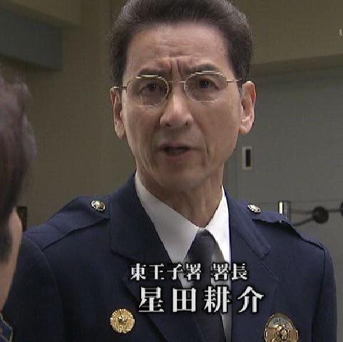オールキャスト2時間ドラマ : お...