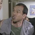 京都祇園入り婿刑事事件簿8』1.mpg_001786017