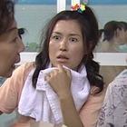 浅草美女の湯殺人事件」1.mpg_000115515