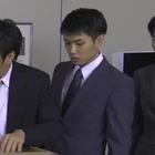 温泉若おかみの殺人推理30[解][字]1.mpg_000820553