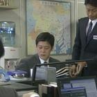 鬼刑事 米田耕作2~黒いナースステ.mpg_000730996