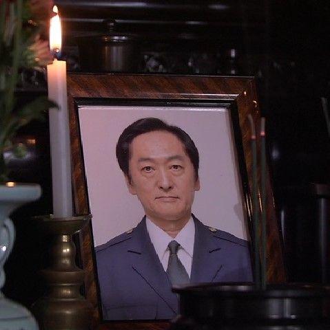 上原平太郎