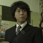 遺留捜査スペシャル(2013年)第1作.mpg_000495094