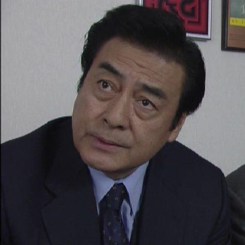 ミステリー 西村 京太郎 トラベル
