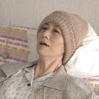 小京都連続殺人事件~スパイスは復讐の味.mpg_006179606