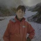 山岳刑事 日本百名山殺人事件1.mpg_005091352