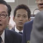東京駅お忘れ物預り所1.mpg_000276676