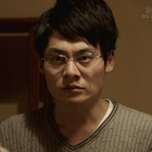 『松本清張スペシャル 疑惑』1.mpg_000983849