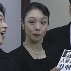 自治会長糸井緋芽子 社宅の事件簿11.mpg_002977774
