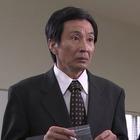 弁護士高見沢響子12「観覧車の男」1.mpg_004525254