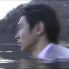 「警視庁捜査一課強行犯七係」1.mpg_005471232