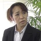 女金融道シリーズ21.mpg_001006772
