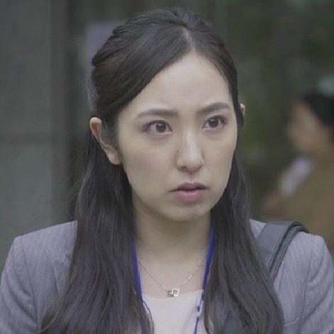 オールキャスト2時間ドラマ : 「...