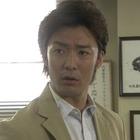 神楽坂署 生活安全課2 花街.mpg_001603368