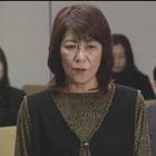 弁護士高見沢響子3.mpg_005472700