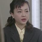 女弁護士水島由里子の危険な事件フ___1.mpg_003177107