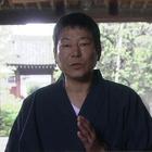 検事 霞夕子3.mpg_000185552