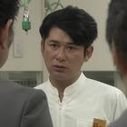 刑事吉永誠一 涙の事件簿12.mpg_002047645