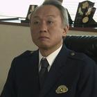 駅弁刑事・神保徳之助71.mp4_9933924000