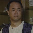 会計士探偵 上条麗子の事件推理1.mpg_006680140
