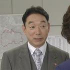 検事 霞夕子3.mpg_001007306