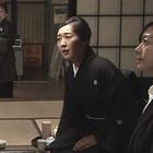 弁護士高見沢響子12「観覧車の男」1.mpg_002041472