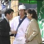 カードGメン・小早川茜3・甘い罠1.mpg_002075406