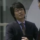 松本清張スペシャル 「死の発送」』1.mpg_002061726