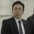おかしな刑事スペシャル[解][字]1.mpg_000942408a