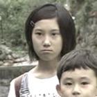 警視庁三係吉敷竹史シリーズ3・北の夕___1.mpg_004571366a