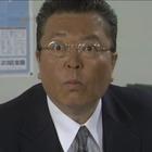 刑事調査官 玉坂みやこ1』1.mpg_003965461