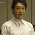 弁護士・森江春策の事件1.mpg_001509174