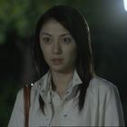 刑事調査官 玉坂みやこ2』1.mpg_004802330