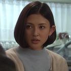『刑事吉永誠一 涙の事件簿11 赤い遺産』1.mpg_000471237