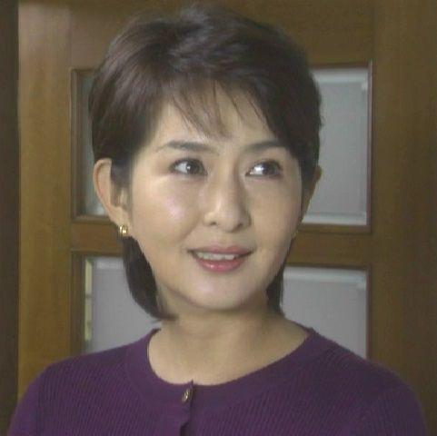 古手川祐子の画像 p1_11