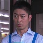 おかしな刑事スペシャル[解][字]1.mpg_006323784