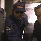 夏樹静子の駅に佇つ人』[字]1.mpg_003746743