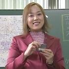 カードGメン・小早川茜3・甘い罠1.mpg_001118183