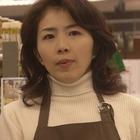 女の中の二つの顔』主演:余貴美子[字]1.mpg_000859158