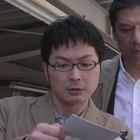 万引きGメン・二階堂雪18.mpg_004126689