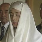 作家探偵・山村美紗2.mp4_000087454