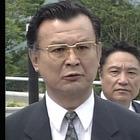 十津川警部シリーズ5「会津高原殺人.mpg_005708002
