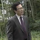 作家探偵・山村美紗2.mp4_006066160